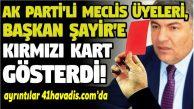 Gazeteci Yusuf Karademir ortaya çıkardı, Dilbel Şirketinde Neler Oluyor!